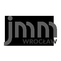 logo-2a