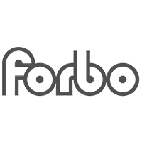 logo-4a